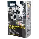 Science in Sport Endurance Pack