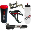 One23 Accessory Pack