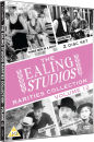 The Ealing Studios Rarities Collection - Volume 12