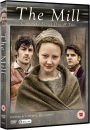 The Mill - Series 1 & 2 Boxed Set