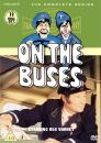 On The Buses - Complete Series Box Set