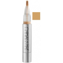 New Cid Cosmetics I-Conceal Fluid Concealer - Medium/Dark (3.9ml)