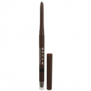 BECCA AUTOMATIC EYE PENCIL - MAJORCA