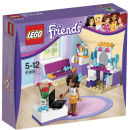 LEGO Friends: Andrea's Bedroom (41009)