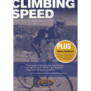 Carmichael Training Systems DVD Series - Climbing Speed
