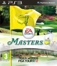 Tiger Woods PGA Tour 12: The Masters (Pre-Order Exclusive)