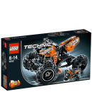 LEGO Technic: Quad Bike (9392)