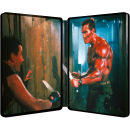 Commando - Zavvi Exclusive Limited Edition Steelbook