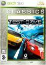 Test Drive Unlimited (Classics)