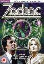 Zodiac: The Complete Series