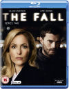 The Fall Series 2
