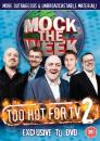 Mock The Week Too Hot For TV 2