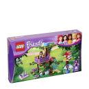 LEGO Friends: Olivia's Tree House (3065)