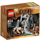 LEGO The Hobbit: Riddles for The Ring (79000)