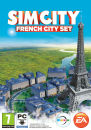 SimCity: Édition France