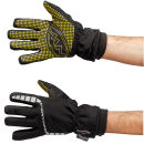 Northwave Arctic Evo Long Winter Gloves Waterproof - Black