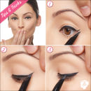 benefit they're Real! Push Up Liner