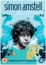 Simon Amstell - Do Nothing Live
