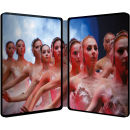 Black Swan - Limited Edition Steelbook (UK EDITION)
