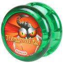 Duncan Dragonfly Yo-Yo - Green