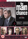 The Main Chance - Complete Series 4