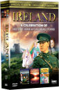 Ireland: A Celebration of History, Verse and Childrens Stories