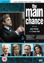 Main Chance - The Complete Third Series
