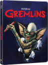 Gremlins - Zavvi Exclusive Limited Edition Steelbook