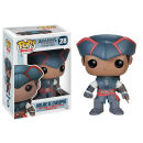 Assassins Creed Aveline De Grandpre Pop! Vinyl Figure