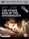 The Other Side of the Underneath (Blu-Ray and DVD)
