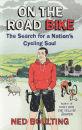 On the Road Bike Book