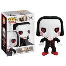 Saw Billy the Puppet Pop! Vinyl Figure