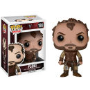 Vikings Floki Pop! Vinyl Figure