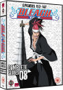 Bleach - Series 8 (Episodes 152-167)