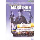 Jeff Galloway Marathon Training DVD