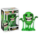 Figurine Pop! Ghostbusters Slimer