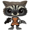Guardians of the Galaxy Rocket Raccoon Pop! Vinyl Figure