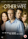 Rosamunde Pilcher's The Other Wife