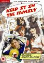 Keep It In The Family - Series 1 Box Set