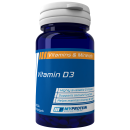 Vitamin D3 Highly Available D Vitamin