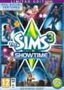 The Sims 3 Showtime (Limited Edition)