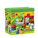 LEGO DUPLO: My First Garden (10517)