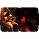 Twelve Monkeys - Zavvi Exclusive Limited Edition Steelbook