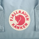 Fjallraven Women's Kanken Backpack - Sky Blue