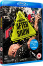 WWE: Best of RAW - After The Show