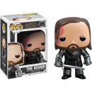 Game of Thrones The Hound Pop! Vinyl Figure