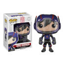 Disney Big Hero 6 Hamada Pop! Vinyl Figure