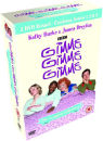 Gimme Gimme Gimme - Complete Box Set