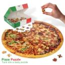 Take Away Pizza Puzzle