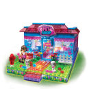 Lite Brix Pet Shop